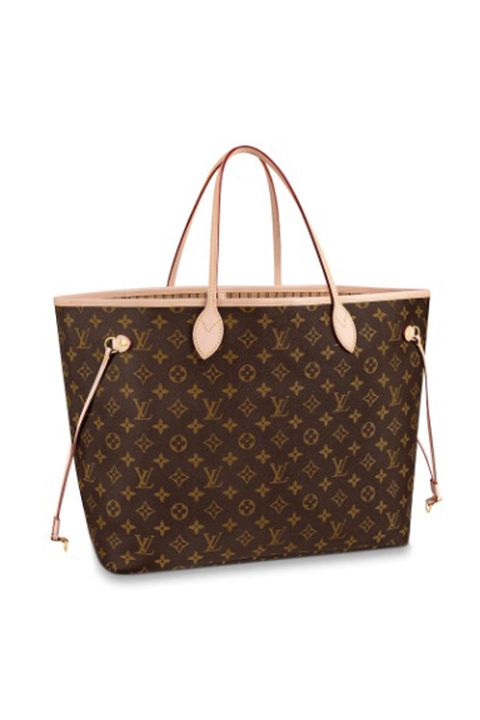 943b893d38e The Best Investment Bags To Buy - Chanel, Prada, Dior, Fendi, Hermes ...