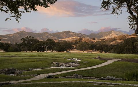 michael jackson neverland ranch