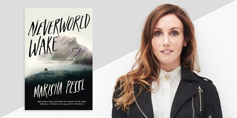 Beauty, Font, Album cover, Surfer hair, Book cover, Photography,