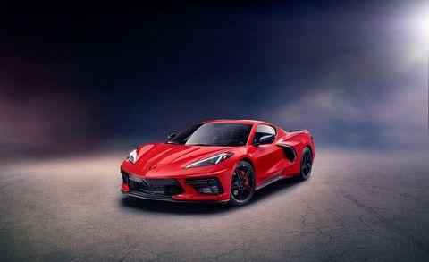 Chevy, Corvette, Car, News, Photos, コルベット, シボレー