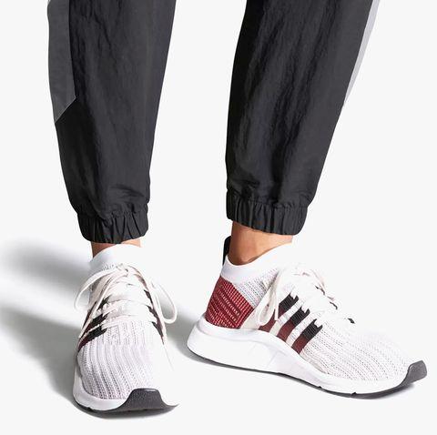 a60a52125 Best Men s Shoes of 2019 - Stylish Men s Shoes