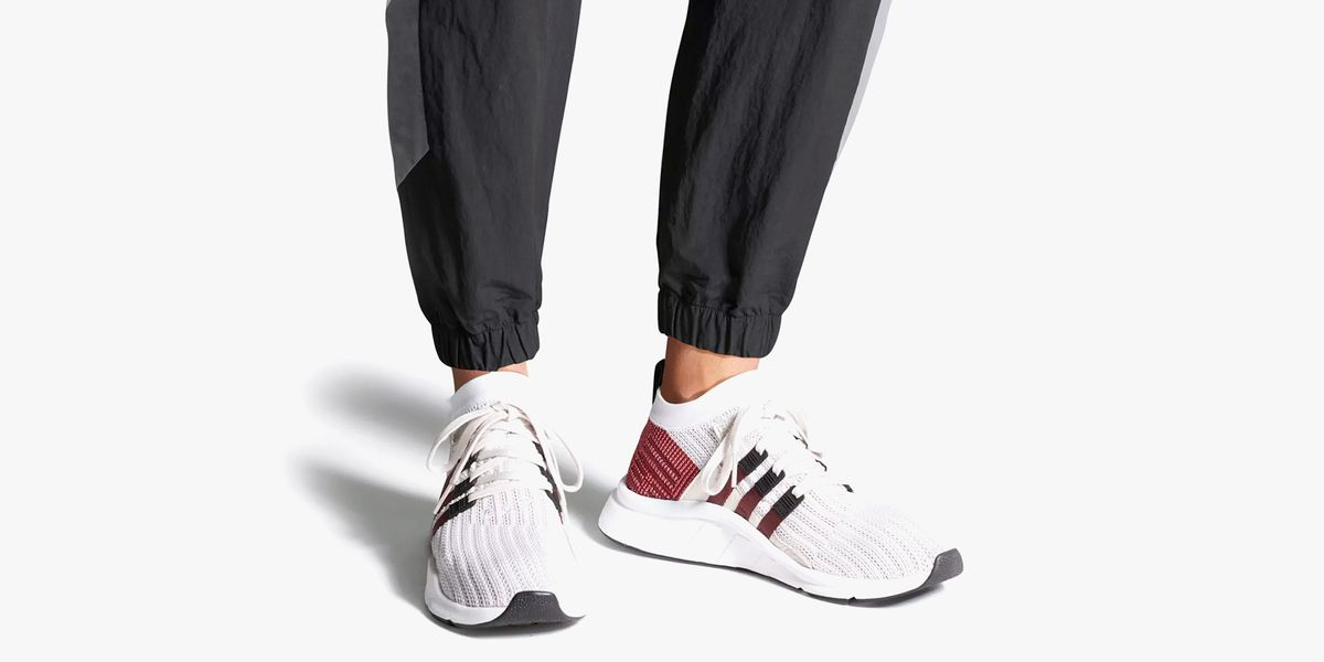 d12d8b7586f1 14 Best New Adidas Shoes for Men in 2019 - New Adidas Mens Shoes   Sneakers