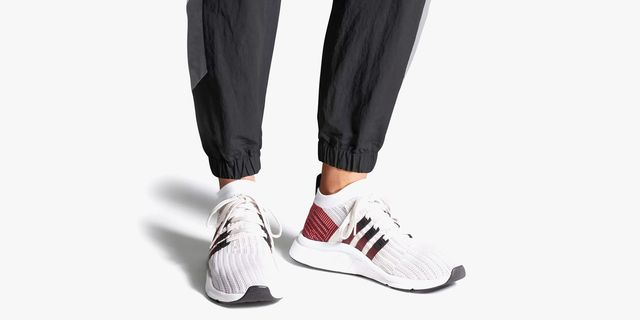 470a093cc2d2 14 Best New Adidas Shoes for Men in 2019 - New Adidas Mens Shoes   Sneakers
