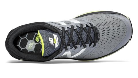 Shoe, Footwear, White, Black, Outdoor shoe, Nike free, Green, Walking shoe, Cross training shoe, Tennis shoe,
