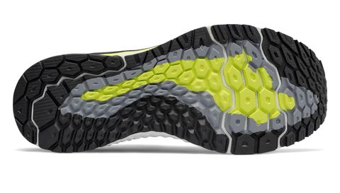 f692d7cb83fd How to Choose Running Shoes - Tips for Buying the Best Running Shoes