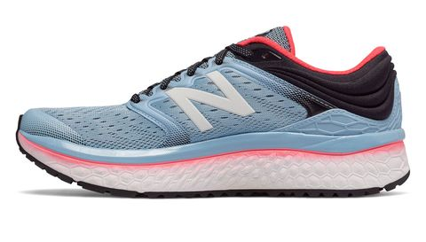 Shoe, Footwear, Running shoe, Outdoor shoe, White, Sneakers, Walking shoe, Black, Cross training shoe, Product,