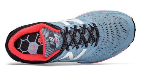 Shoe, Footwear, Running shoe, Outdoor shoe, Walking shoe, Nike free, Product, Cross training shoe, Sneakers, Tennis shoe,