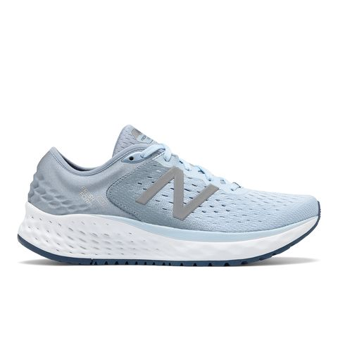 hot sales 48408 6782c 36 Best Running Shoes sorted by How Far You Run