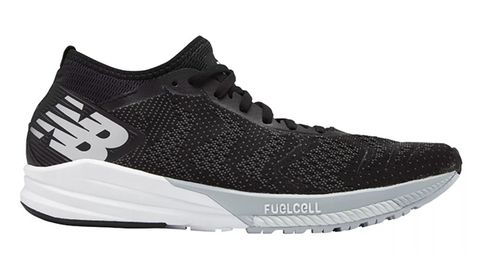 wholesale dealer b9d9e 3caad The Best Running Shoes Of 2019