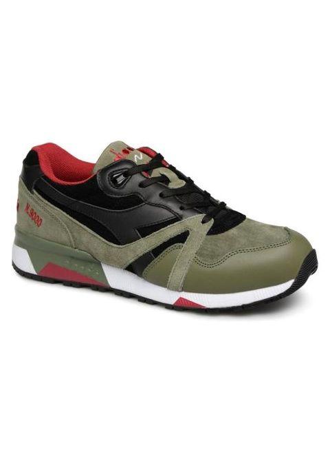 2da2fe7a4 Dónde comprar zapatillas baratas online