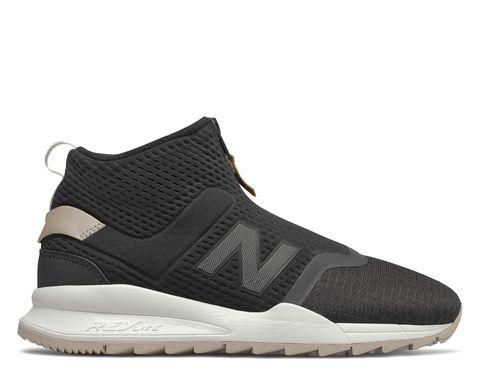 4da50275d71 10 Best New Balance 247s | New Balance Sneakers 2019