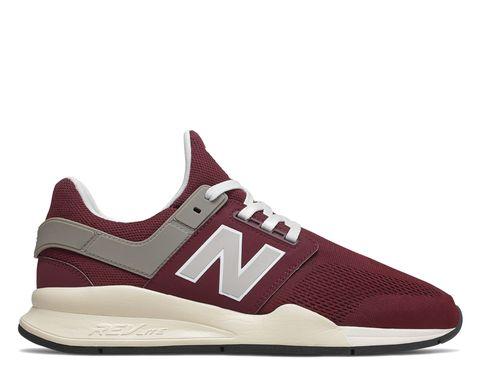 53a30d3b 10 Best New Balance 247s | New Balance Sneakers 2019
