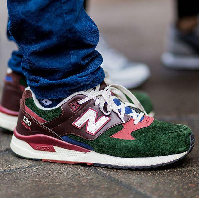 zapatillas de new balance
