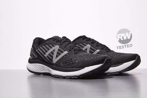 half off f8539 4b75d New Balance 860v9 Review - Moderate Stability Shoe Review