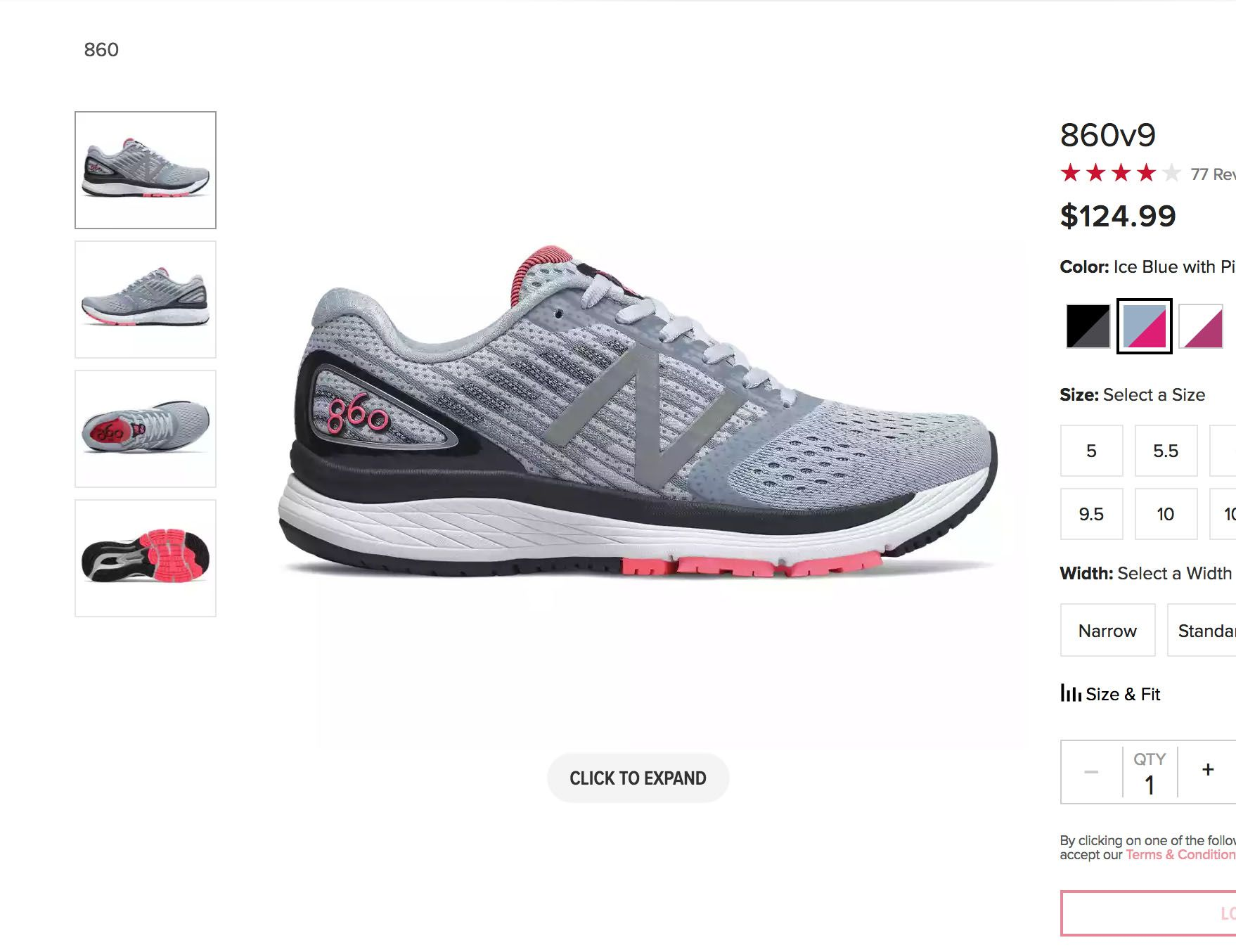 Running Stability Overpronation 2019 ShoesFor Overpronation 2019 Stability Running Stability ShoesFor Rq5Sc4AjL3