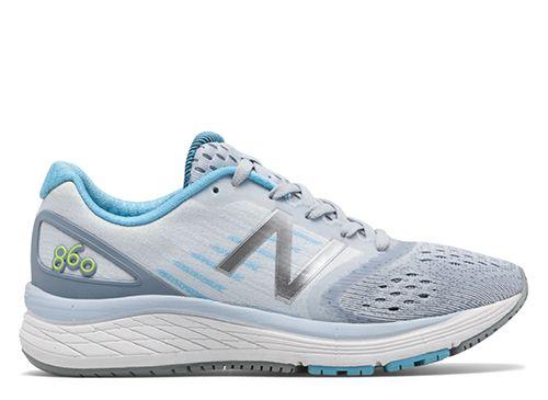 girls running trainers new balance