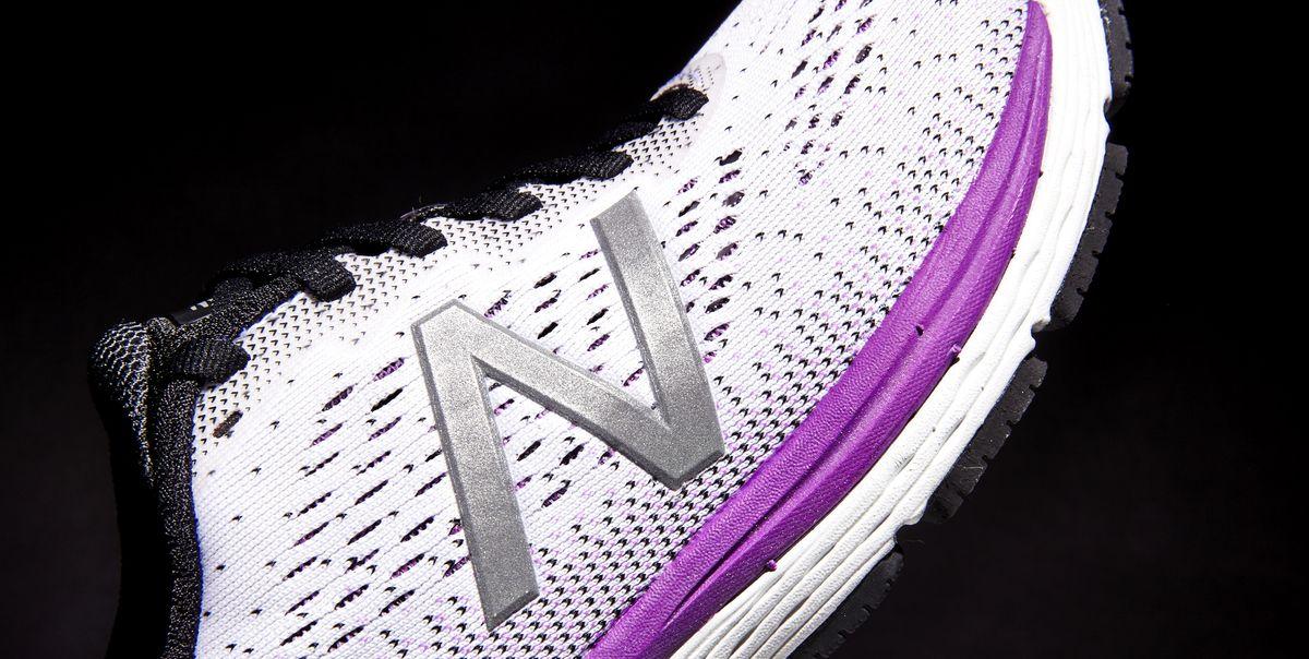 8f694b529e1ba Best New Balance Running Shoes | New Balance Shoe Reviews 2019