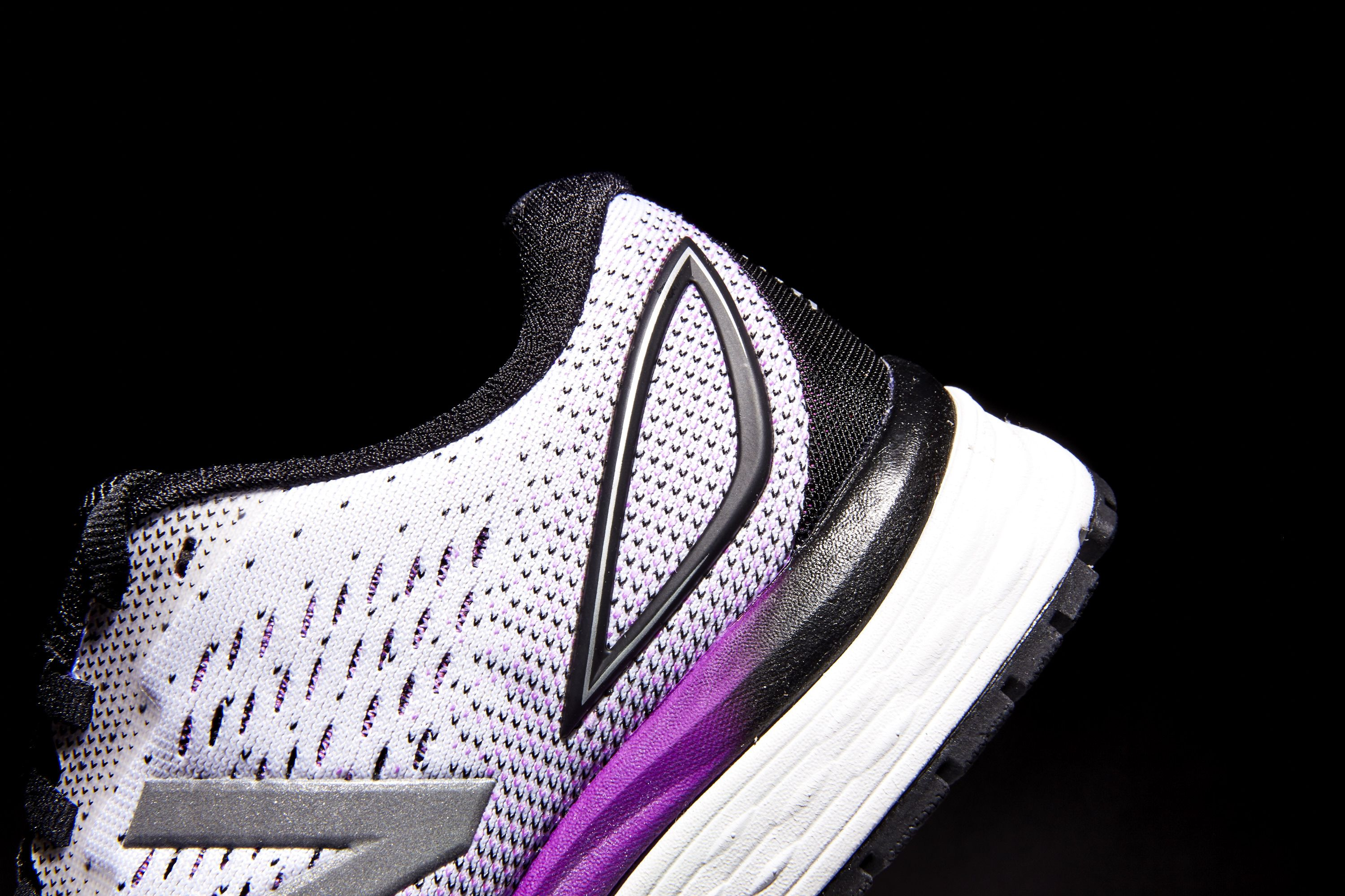 New Balance 880v9 Review - Neutral Running Shoes