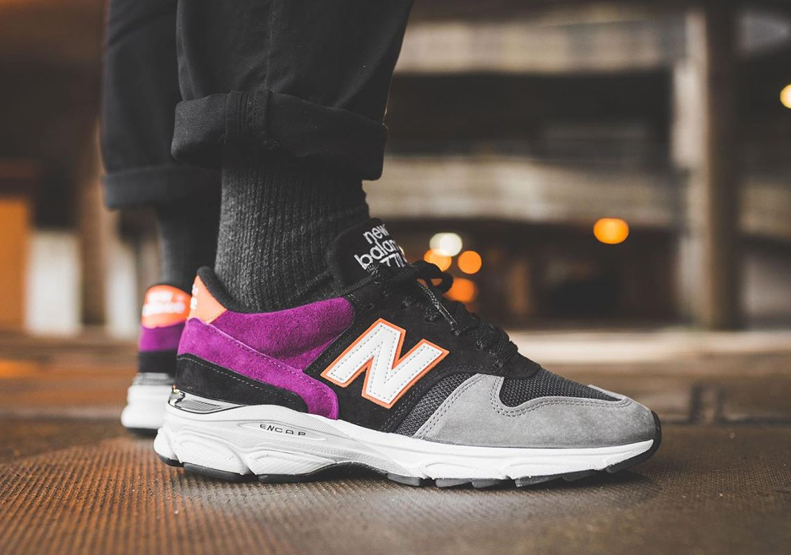 new balance 25 estive