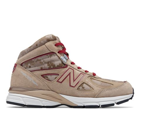 new products 005aa 49ad8 10 Best New Balance 990's - New Balance Sneakers 2019