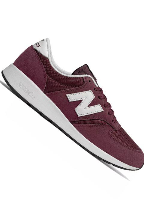 58f264828cd Dónde comprar zapatillas baratas online
