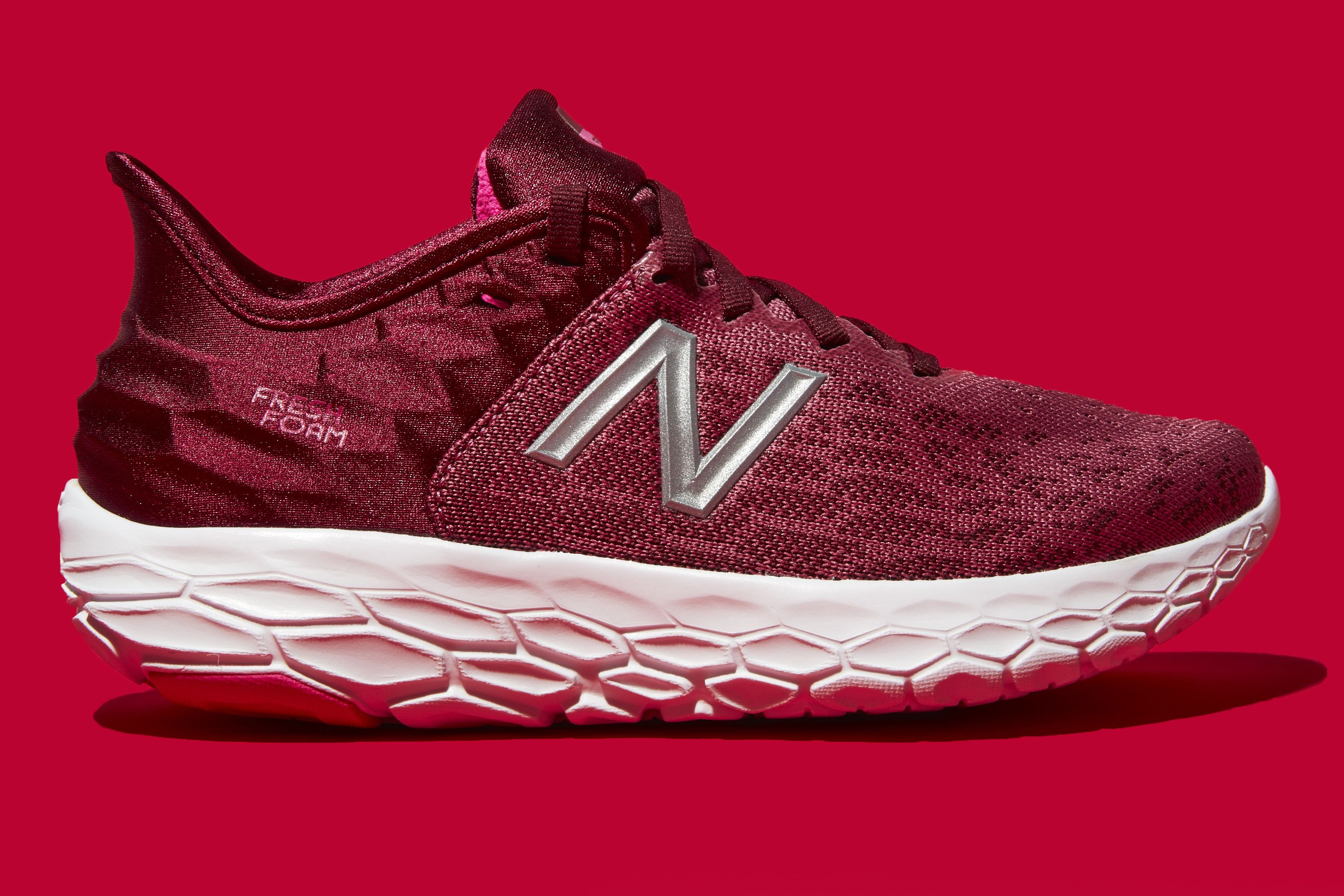 what stores sell new balance sneakers