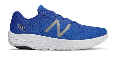 4ff8640961d0 New Balance Fresh Foam Beacon