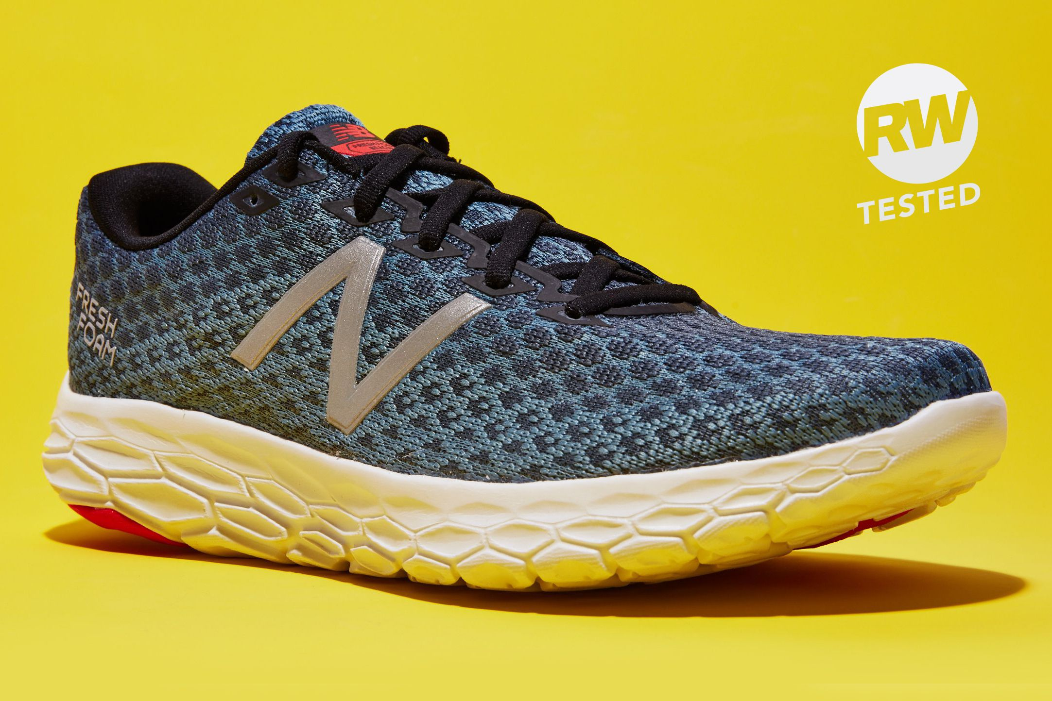 Fall Running Shoes Best Running Shoes 2018