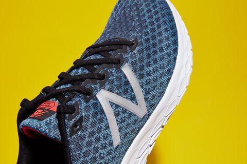 bc8b72fb6 New Balance Fresh Foam Beacon Review - Lightweight Running Shoes