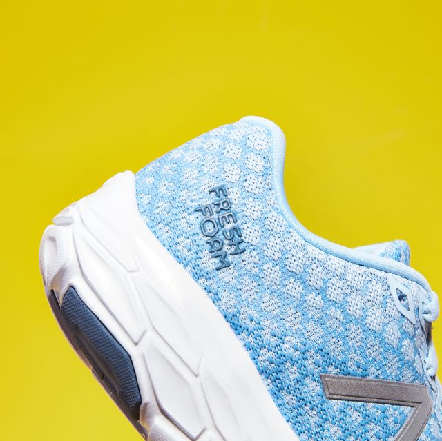Find Some Great Running Shoes for Under $100 This Weekend