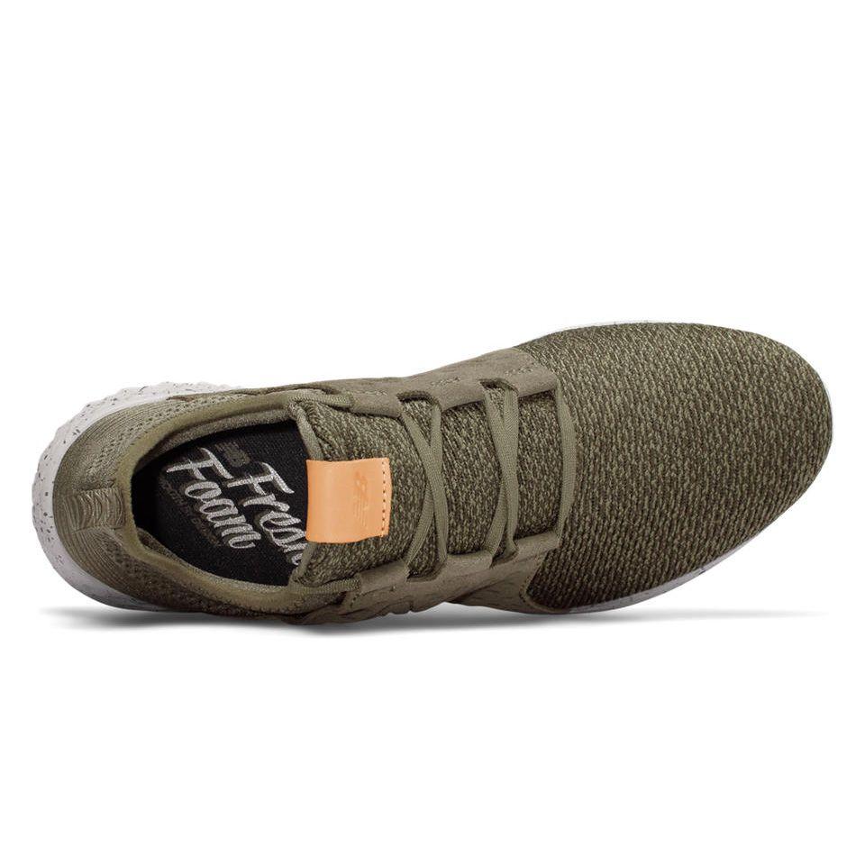 zapatos vans hombre 2017