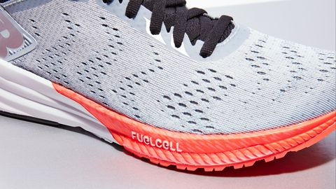 dbc3e58e8a4ed Best New Balance Running Shoes | New Balance Shoe Reviews 2019