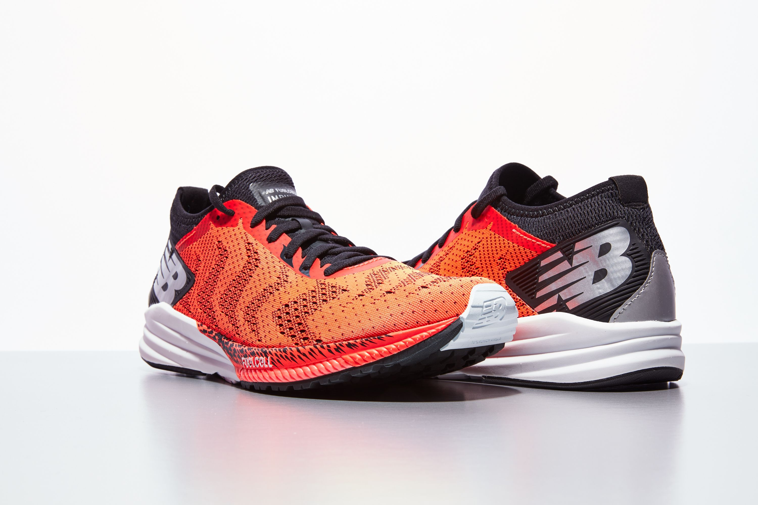 new balance cell impulse