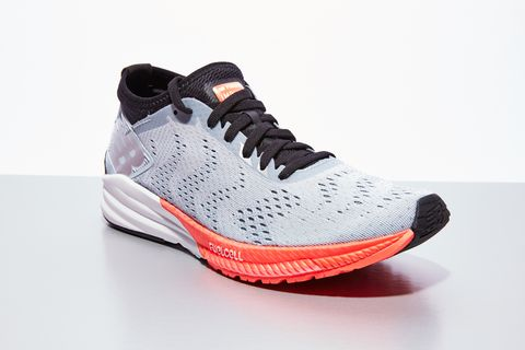 54b82f9308f New Balance Running Shoes - 10 Best Running Shoes from New Balance