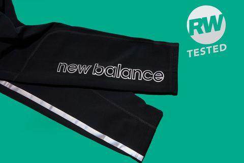 New Balance Heat
