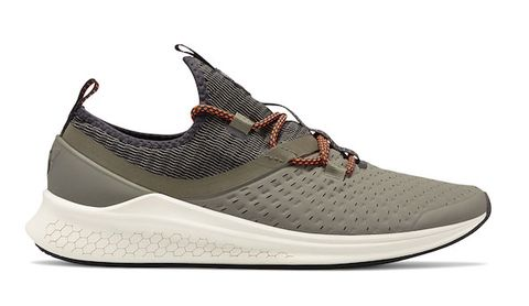 Shoe, Footwear, White, Black, Outdoor shoe, Product, Brown, Walking shoe, Sneakers, Beige,