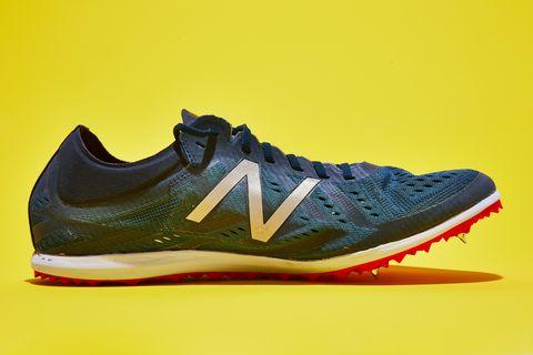 Shoe, Footwear, Outdoor shoe, Running shoe, Sneakers, White, Walking shoe, Orange, Green, Yellow,