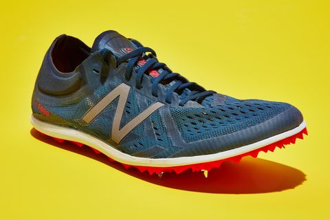 Shoe, Footwear, Outdoor shoe, Running shoe, Sneakers, Walking shoe, Orange, White, Blue, Product,