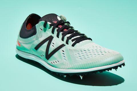 Shoe, Footwear, Outdoor shoe, Running shoe, Walking shoe, Green, Aqua, Turquoise, Sneakers, Nike free,