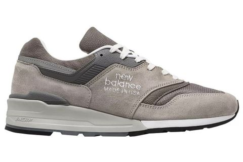Shoe, Footwear, Outdoor shoe, White, Sneakers, Walking shoe, Grey, Running shoe, Brown, Beige,