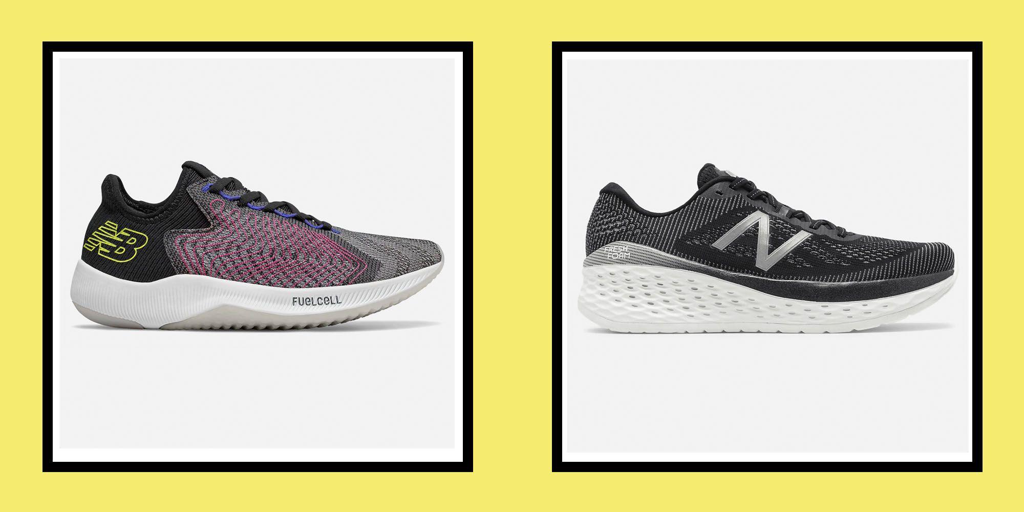 running shoe sale