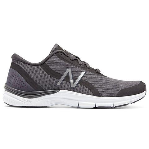 Shoe, Footwear, White, Sneakers, Walking shoe, Black, Running shoe, Outdoor shoe, Product, Grey,