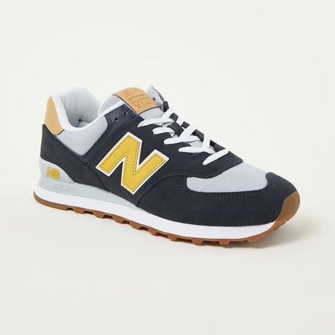 sneakers voor mannen new balance