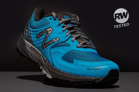 6e1957b248fd1 Conquer Any Trail in New Balance's Summit K.O.M. and Q.O.M.
