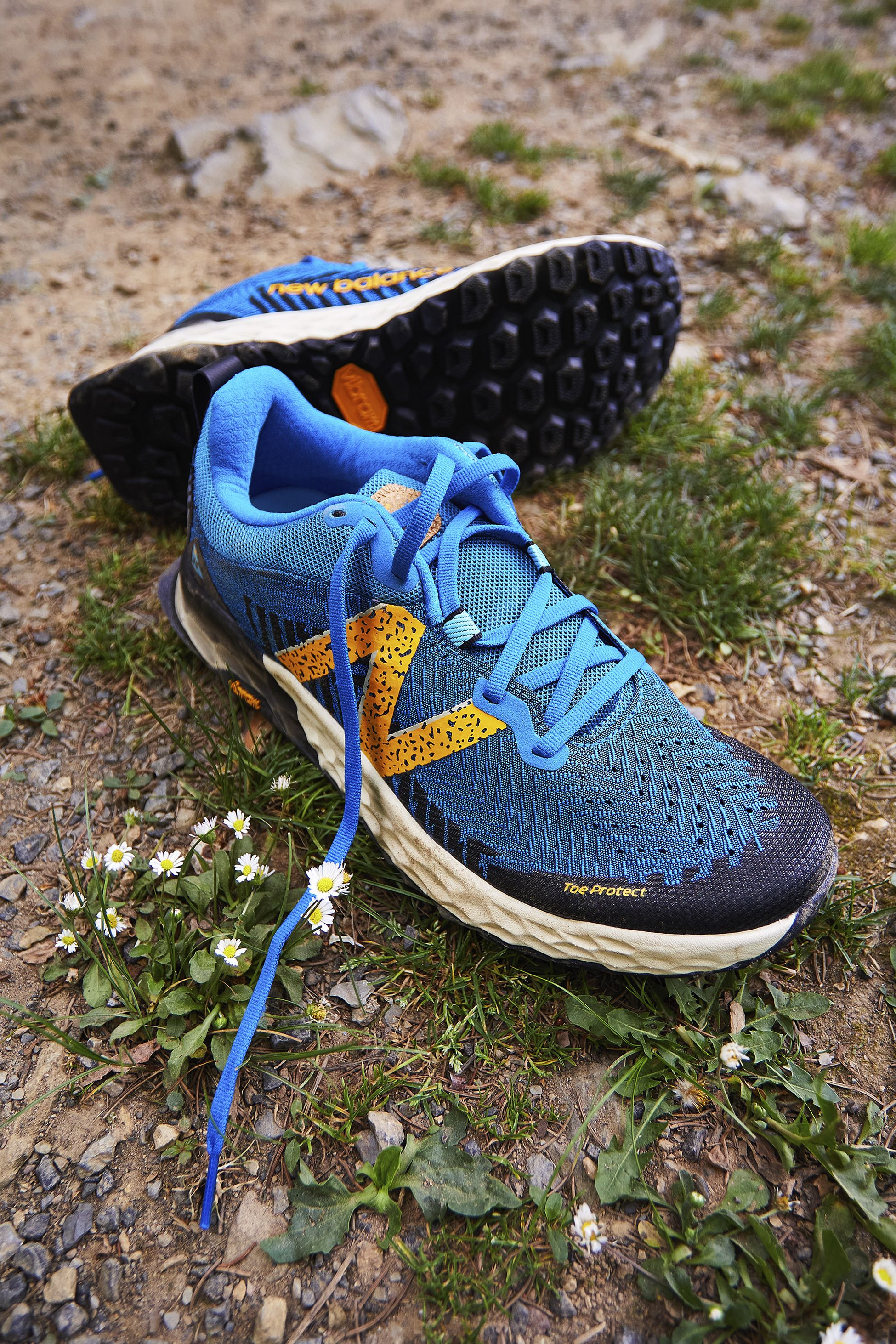 New Balance Trail Shoes 2021 | Best Trail Running Shoes
