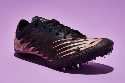 Footwear, Shoe, Black, Product, Violet, Purple, Running shoe, Outdoor shoe, Walking shoe, Athletic shoe,
