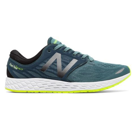best new balance men's running shoes