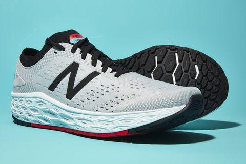 Shoe, Footwear, Outdoor shoe, White, Running shoe, Walking shoe, Tennis shoe, Sneakers, Athletic shoe, Aqua,