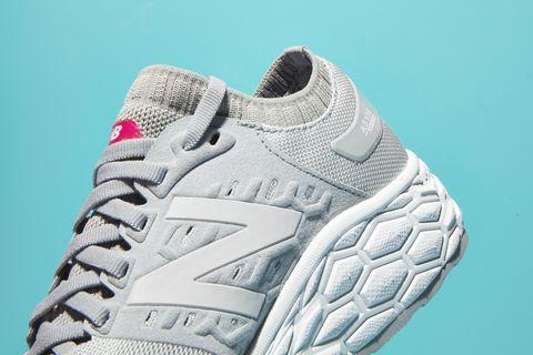 Shoe, Footwear, White, Outdoor shoe, Running shoe, Walking shoe, Sportswear, Sneakers, Grey, Athletic shoe,