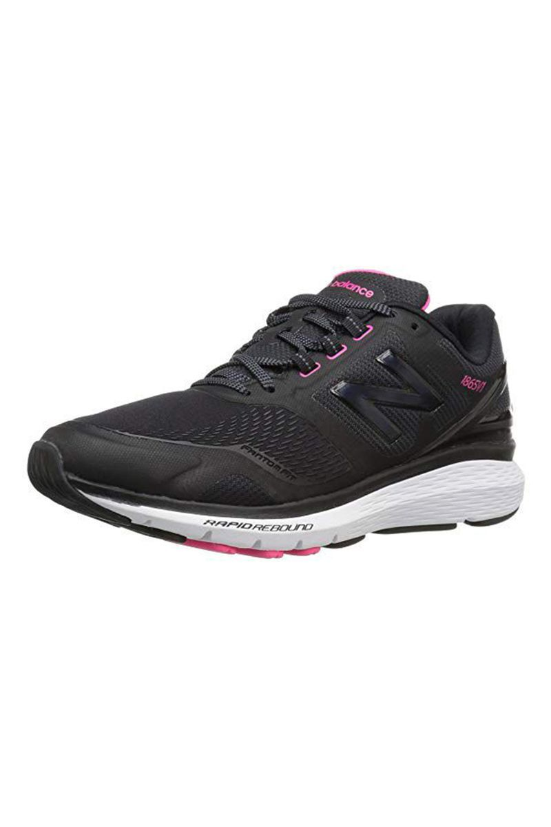 new balance walking shoe for women